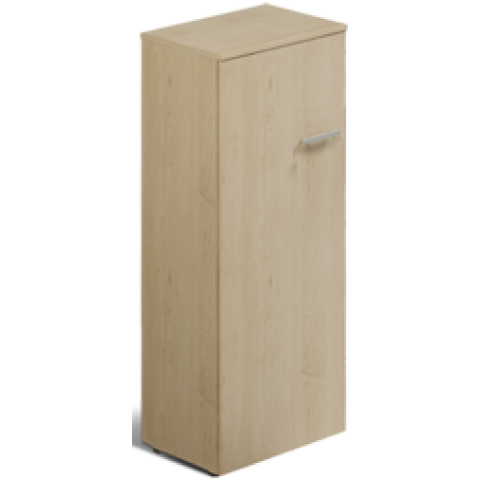 Шафа - гардероб O5.51.14