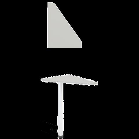 Приставний елемент (правий) S1.16.05