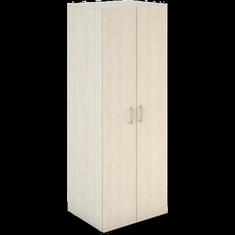 Шафа - гардероб S5.30.19