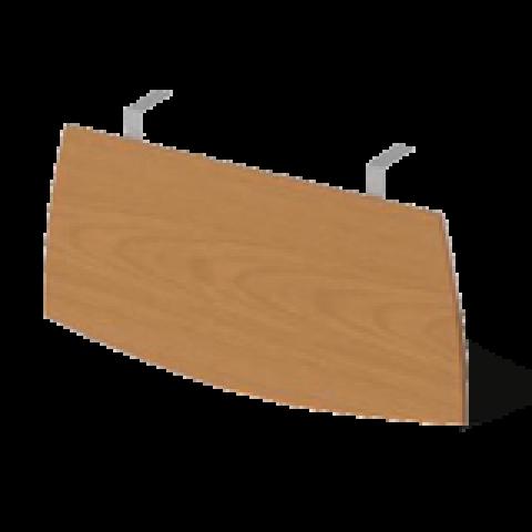 Екран стола (з ДСП) T9.30.08