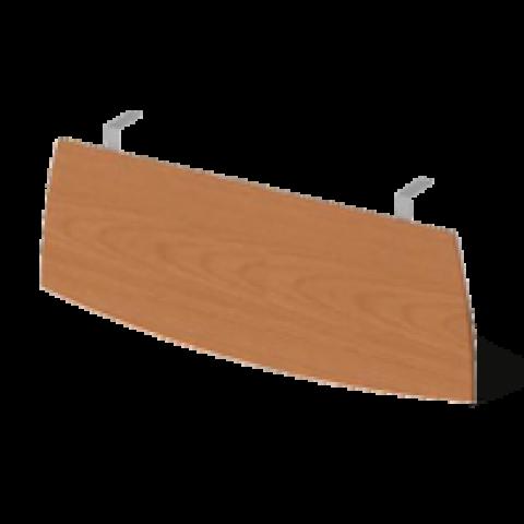 Екран стола (з ДСП) T9.30.12