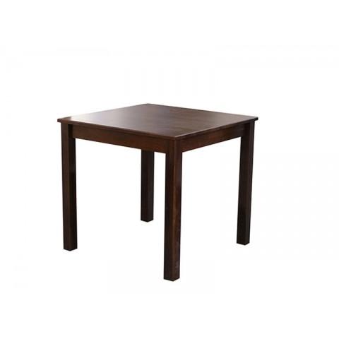 Дерев'яний стіл МІРА