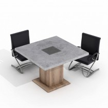 Конференц стіл 30/401