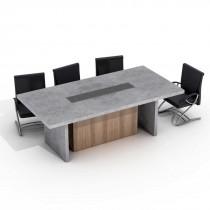 Конференц стіл 30/402