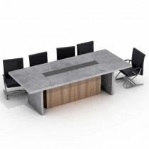 Конференц стіл 30/403