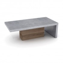 Журнальний стіл 30/602