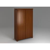 Шафа гардероб 84ШГ01
