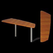 Модуль стола конференційного Д1.16.05