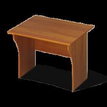 Модуль стола конференційного Д1.38.01