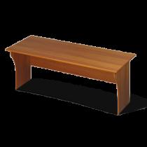 Модуль стола конференційного Д1.38.02