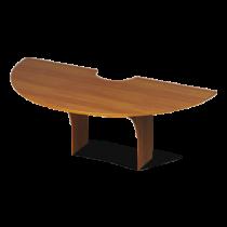 Модуль стола конференційного Д1.38.03