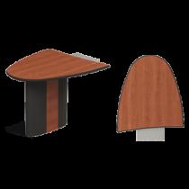 Приставний стіл E1.46.11