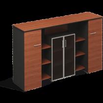 Шафа - гардероб E5.39.24
