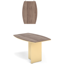 Брифінг стіл F1.06.12