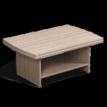 Журнальний стіл I1.07.10