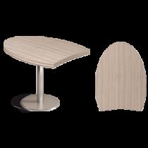 Брифінг стіл I1.36.10