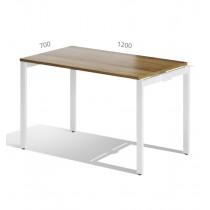 Початковий стіл J1.00.12.Pn