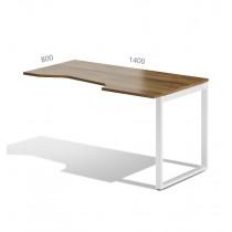 Кінцевий стіл J1.12.14.Ok