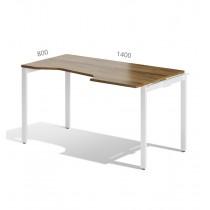Початковий стіл J1.12.14.Pn
