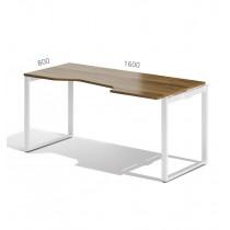 Початковий стіл J1.12.16.On