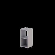 Стелаж вузький J4.61.08