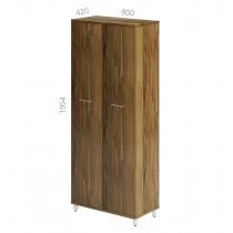 Шафа гардероб J5.00.20