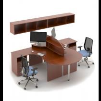 Атрибут 3 - набір столів