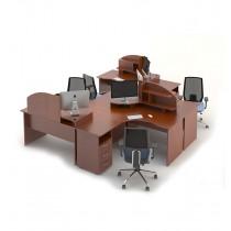 Атрибут 6 - набір столів
