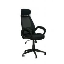 Крісло Special4You Briz (чорний)