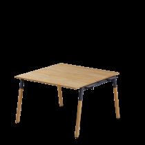 Конференц стіл початковий J1.08.12.WN