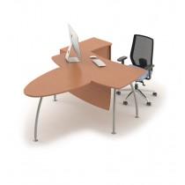 Техно-плюс 1 - набір столів