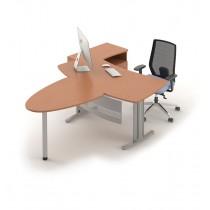 Техно-плюс 2 - набір столів