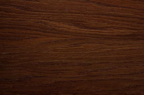 Натуральна деревина : Горіх