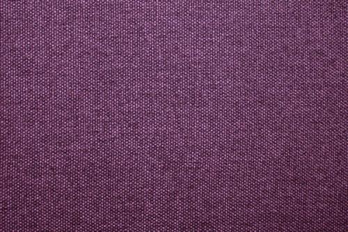 Категорія І : Бонус нова віолет 9