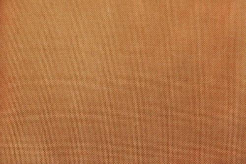 Категорія І : Нео голд браун 20