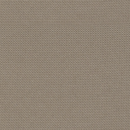 Тканина SEMPRE : SM 4