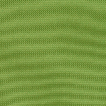 Тканина SEMPRE : SM 8