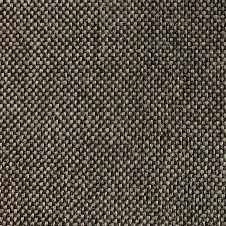 Тканина GRANDI : GD 11