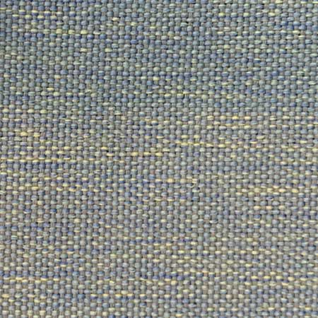 Тканина GRANDI : GD 55