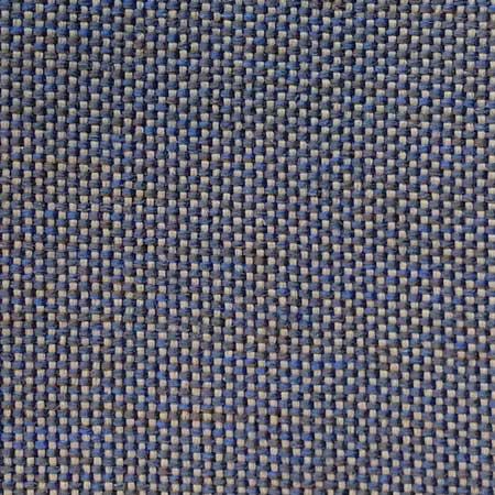 Тканина GRANDI : GD 59