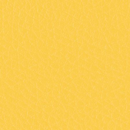 Штучна шкіра V : V-26