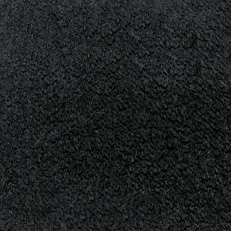 Тканина MICROFIBRE : Micro-A