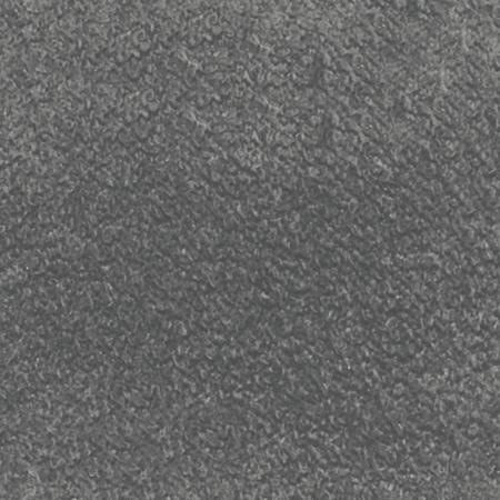 Тканина MICROFIBRE : Micro-B