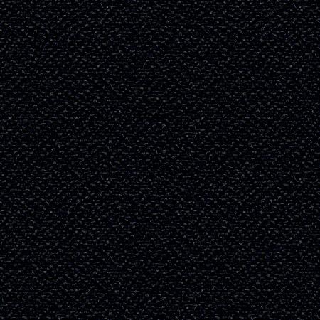 Тканина FIJI : FJ 5