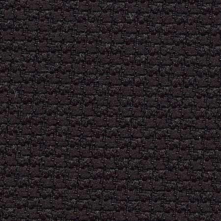 Тканина LUSSO : LS 6