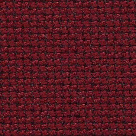 Тканина LUSSO : LS 32