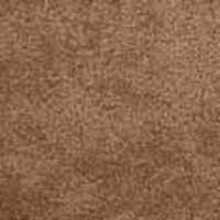 Тканина Microsolco : MS-331