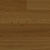 Світлий горіх (103)