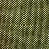 Тканина GRANDI : GD 15